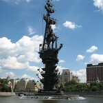 Peter_the_Great_Statue-Moscow-min.jpg